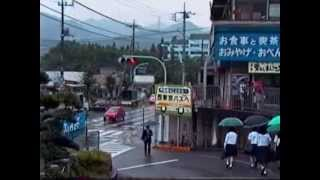 1991年 拝島駅-武蔵五日市駅 五日市線 Haijima to Musashi-Itsukaichi 910622
