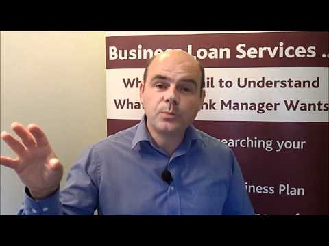 what-do-i-need-to-apply-for-a-business-loan?