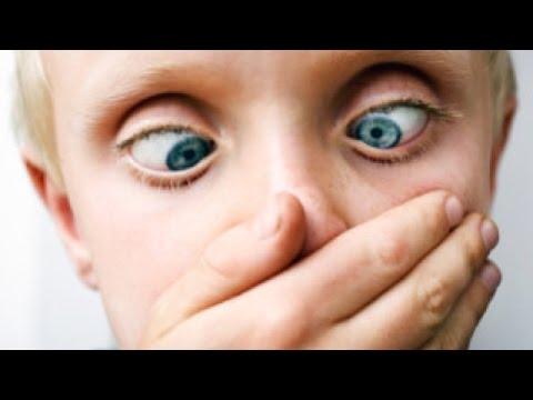 Крем-воск «ЗДОРОВ» не покупайте! Отзывы, обман, развод.