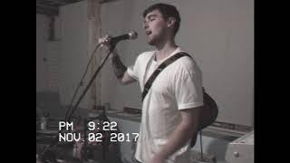 56k (Loud Cover) -  JEREMIE