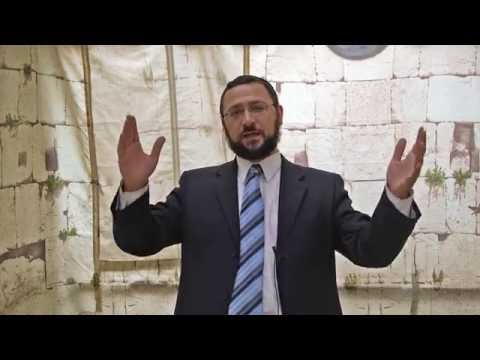 A Guide to Building a Kosher Sukkah