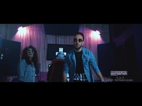 Armenian Mashup - Karen Papikyan/Silvi/Rey/NEW 2019 Official Video 4K