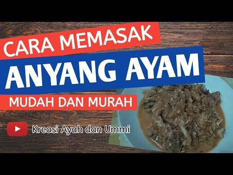cara-memasak-anyang-ayam-khas-dari-labuhanbatu-sumatera-utara,-mudah-dan-murah.