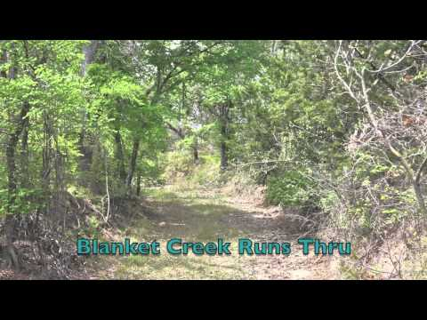 Land for sale Brownwood Texas