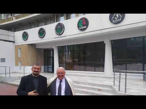 chikh Bourbia fatawas en kabyle sur radio tizi ouzou n° 167 du 20 04 2018