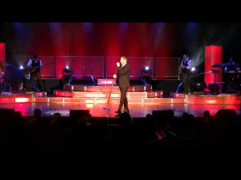 Michael Buble' Tribute