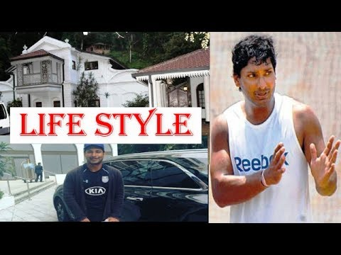 Kumar Sangakkara Biography | Family | Childhood | House | Net worth |Car collection |Life style 2017