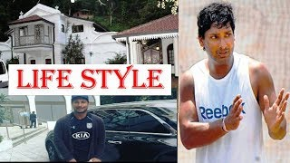 Kumar Sangakkara Biography | Family | Childhood | House | Net worth |Car collection |Life style 2017