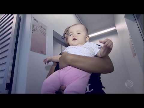 Ministério da Saúde lança campanha de incentivo à doação de leite materno