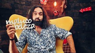 @Rui Cruz (2019) - Comediante - Maluco Beleza LIVESHOW
