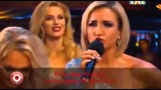 видео Comedy club karaoke star (31.12.2016) онлайн смотреть бесплатно