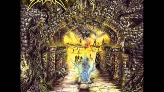 unorthodox - cold sun epidemic reign part 5 - 1992 - usa