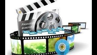 Смотреть видео как создать свой фильм видео