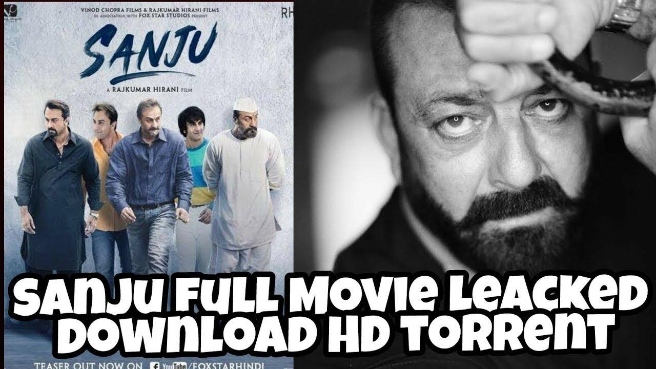 sanju movies download hd torrent