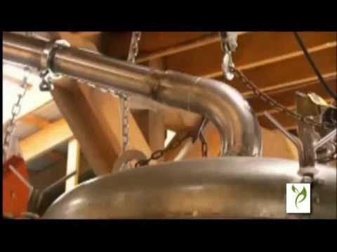 fir-needle-essential-oil,-canada-distillation
