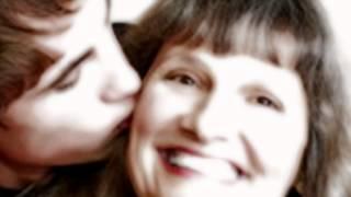 Andres Marquez - Mama (Tema Promocional) YouTube Videos