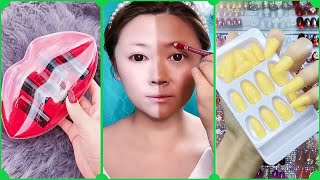 New Gadgets!😍Smart Appliances, Kitchen/Utensils For Every Home🙏Makeup/Beauty🙏Tik Tok China #57