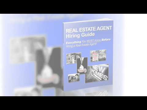 Viera Florida Area -- Real Estate Agent Guide