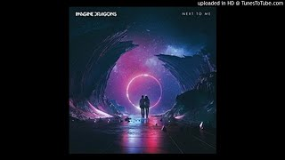 (3D AUDIO!!!)Imagine Dragons - Next To Me(USE HEADPHONES!!!)