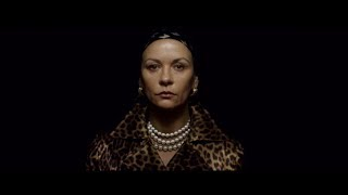 vuclip Cocaine Godmother The Griselda Blanco Story 2018