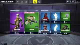 **NEW SKIN** Store of the day May 20, 218 FORTNITE BATTLE ROYALE