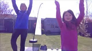 PASS HOME LEARNING -  DISCO DICE DANCE  WORKOUT-   Sarah