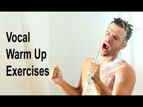 vocal-warm-up-exercises---how-to-prepare-your-voice-for-singing