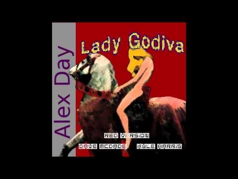Lady Godiva - 8-bit remix