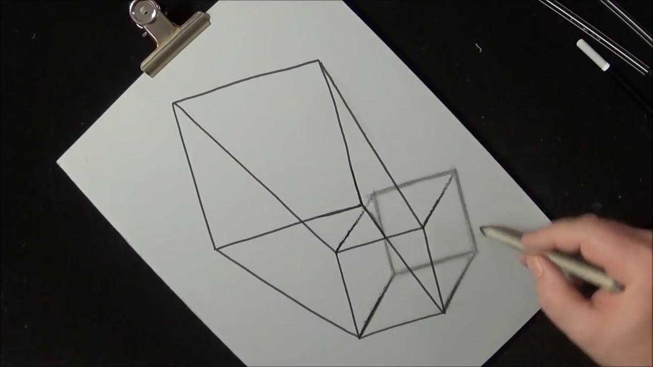 Dibujo Bidimensional