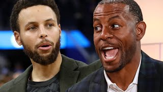 steph-curry-claps-back-at-rookie-ja-morant-for-calling-out-teammate-andre-iguodala