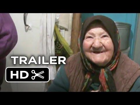 The Babushkas of Chernobyl Official Trailer 1 (2015) - Documentary HD