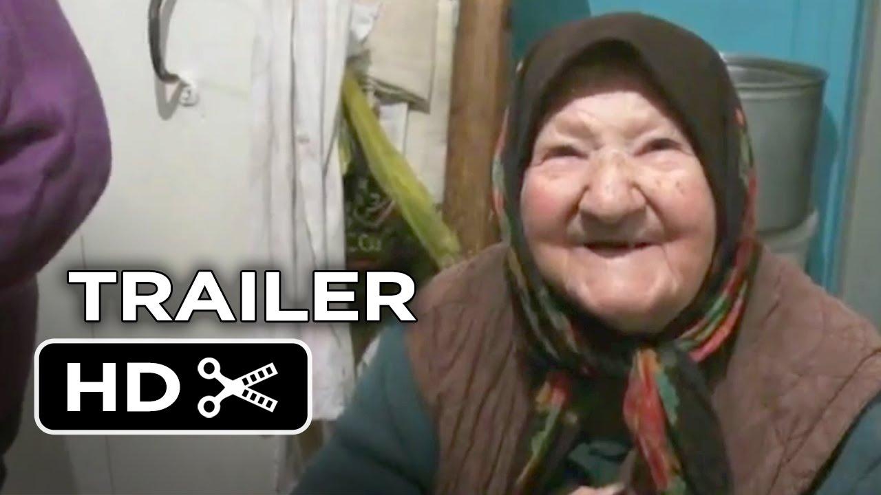 Бабите од Чернобил кои одбија да го напуштат родното огниште и живееја со радијацијата