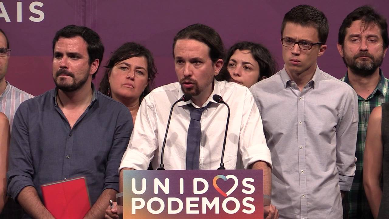 Unidas Podemos | Rueda de Prensa Maxresdefault