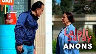 Laləli Saray (128-ci bölüm) ANONS