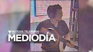 tiroteo-en-el-paso-texas-fue-un-ataque-a-la-comunidad-hispana-en-eeuu-noticias-telemundo