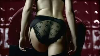 Kylie Minogue - Agent Provocateur (Commercial 2001) [1080 HD]