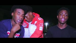 TTG (TrainedToGo) 438 Tok x LakeSideQuan [MUSICVIDEO] ShotBy@CheeseBurger mp3