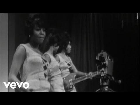 Bo Diddley - Bo's Beat (Live)