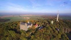 Petersberg bei Halle