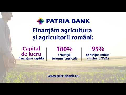 OTP Asset Management România Brand video from YouTube · Duration:  2 minutes 1 seconds