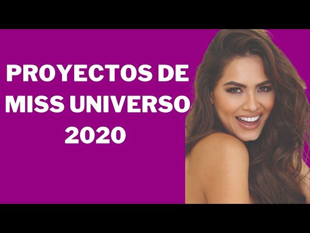 Andrea Meza en Premios Billboard 2021 - El Aviso Magazine 2021