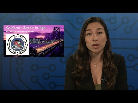 6/9/14 - GHash nears 51%, digital currency grows in South Africa, & the NYC Bitcoin Fair