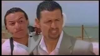 اقوي مشاهد من فيلم حبك نار Mp3