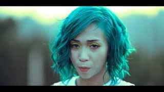 Saydie - Heather