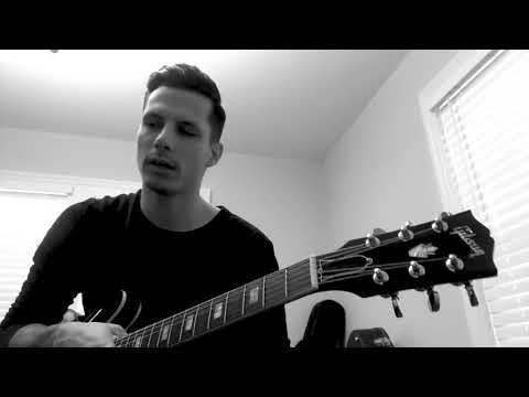 Devin Dawson - Memories Never Die (Song On Me #2)