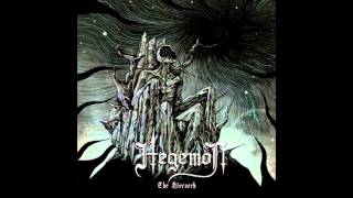 Hegemon - Renovatio Imperii (2015)