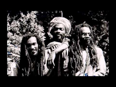 ISRAEL VIBRATION - Falling Angel (IV Special) mp3