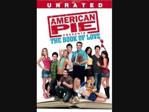 American Pie 7 - GET LOOSE