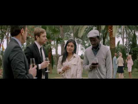 Kim Janssen - Gouldians (Official Video)