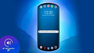 samsung-patenta-nueva-forma-de-celular-el-recuento-go